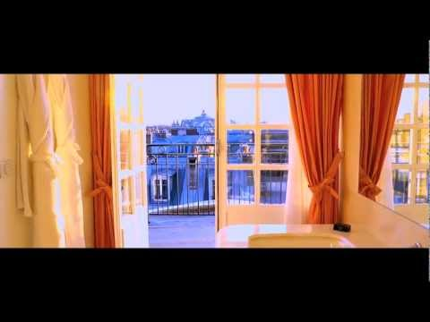 Leading Hotels of the World - Hotel Le Bristol - Video Production Luxury Travel Film