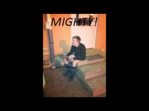 Låten Om Realitykings(hypen Och Mighty) video