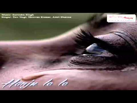 new punjabi sad songs 2013 hits video music best latest love...