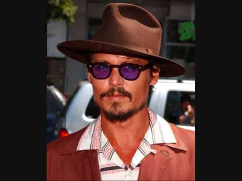 Johnny Depp Mad Hatter Pictures. Johnny Depp as The Mad Hatter