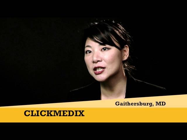 ClickMedix -- Gaithersburg, MD