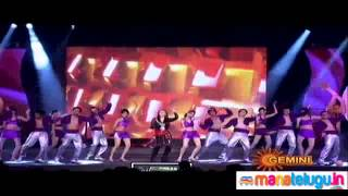 SIIMA Awards - Telugu Version - 9