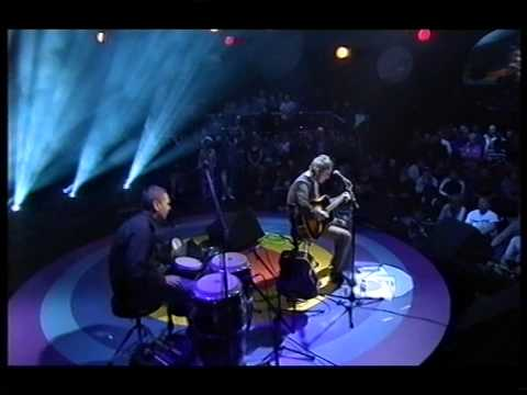 Paul Weller - Everything Has A Price To Pay
