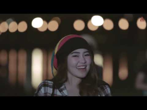 Download Via Vallen - Selow    Mp4 baru