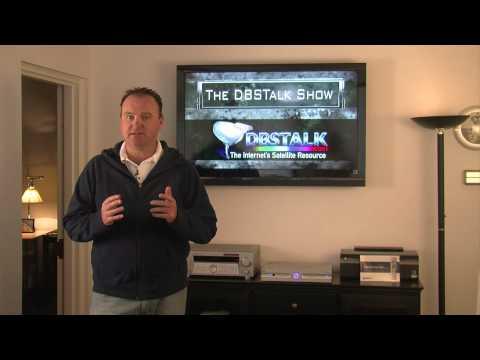 The DBSTalk Show - DIRECTV Edition - June 2010