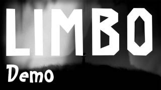 Free To Play_ Limbo Demo