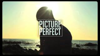 Клип Roll Deep - Picture Perfect