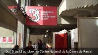 Biennale Déco & Création d