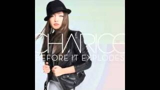 Watch Charice Before It Explodes video