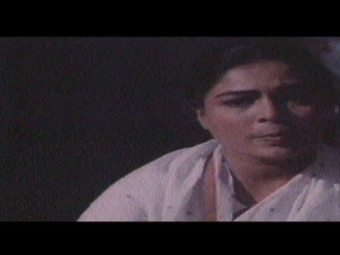 Saawan Aaya Barsi Ghatayen - Hum Deewane Pyar Ke - Rain Song...