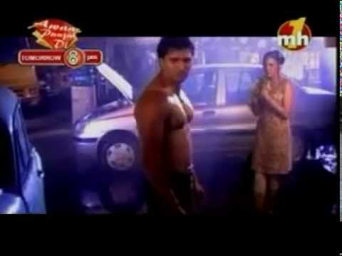 Hanjua De Wich - Sabar Koti - Model Raghu Deol video