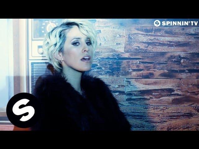 Sander Kleinenberg ft. Dev - We Rock It (Official Music Video)