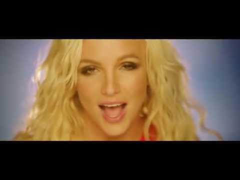 Gwen Stefani - Snakes