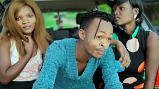 Lizzy Boy ft Shebby Mic - Popolipo (official video)