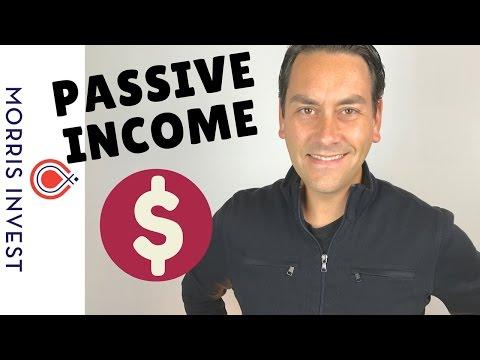 Grade 8 - Sizeable Income