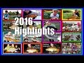 *** Fishing ***2016 Highlights. Carp Coarse And Swansea Video Blogs