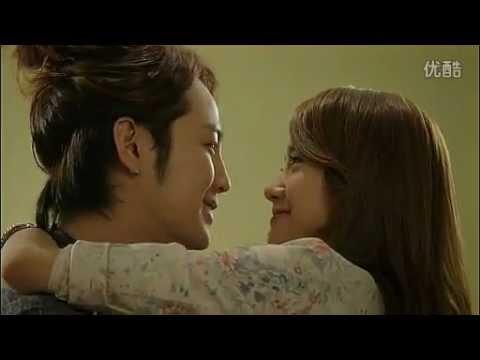 Yoona Kiss Scene Love Rain Ep20 Kiss Scene ng