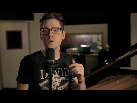 stay With Me - Sam Smith (alex Goot Cover) video