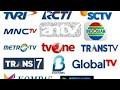 CARA MENONTON TV INDONESIA,GRATIS ONLINE TERBARU
