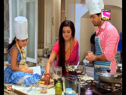 Ek Rishta Aisa Bhi - एक रिश्ता ऐसा भी - Episode 66 - 15th November 2014 video