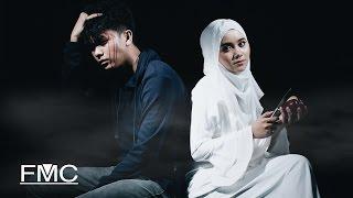 OST Lara Cinta Ameena | Haqiem Rusli - Segalanya (Official Music Video)