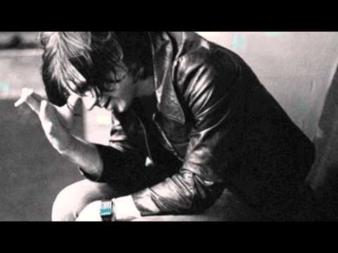 Ryan Adams - Halloweenhead