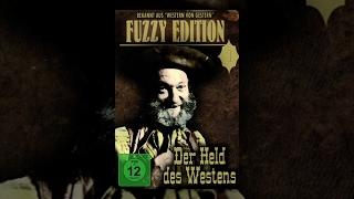 Fuzzy - Der Held des Westens
