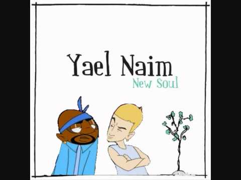 Yael Naim vs Eminem Ft. Nate Dogg - New Soul vs Shake That (Dirty)
