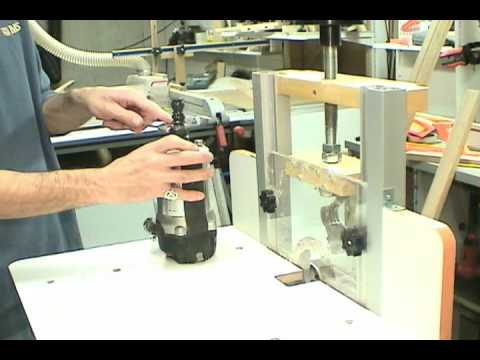 How to build horizontal router table woodworking plans pdf for Html horizontal table