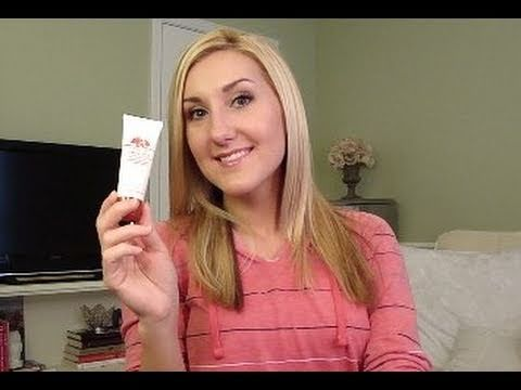 Life-Changing Skin Product: Origins Vitazing Moisturizer Review