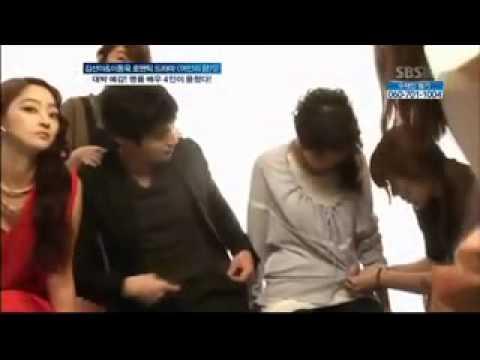 Kim Sun :: VideoLike