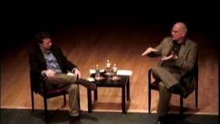 What do Christians have against Homosexuality? Tim Keller at Veritas [8 of 11]