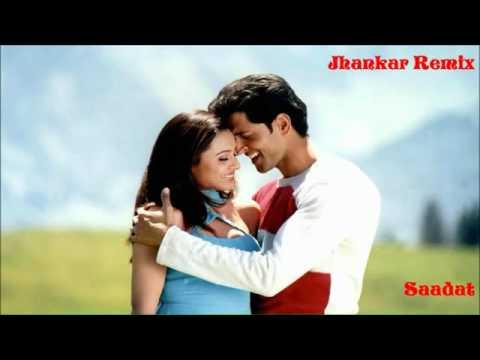 Tumhain Dil Se Kaise Jhankar  Doodh Ka Karz 1990  Mohd Aziz & Anuradha Jhankar Beats Remix   Youtube video