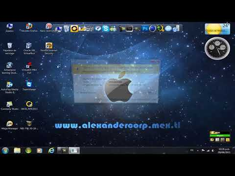 Instalación y Activación Norton Internet Security 2011 !!!