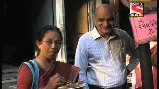 Taarak Mehta Ka Ooltah Chashmah - Episode 300