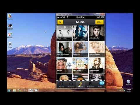 How to install movie box on your iphone or ipad
