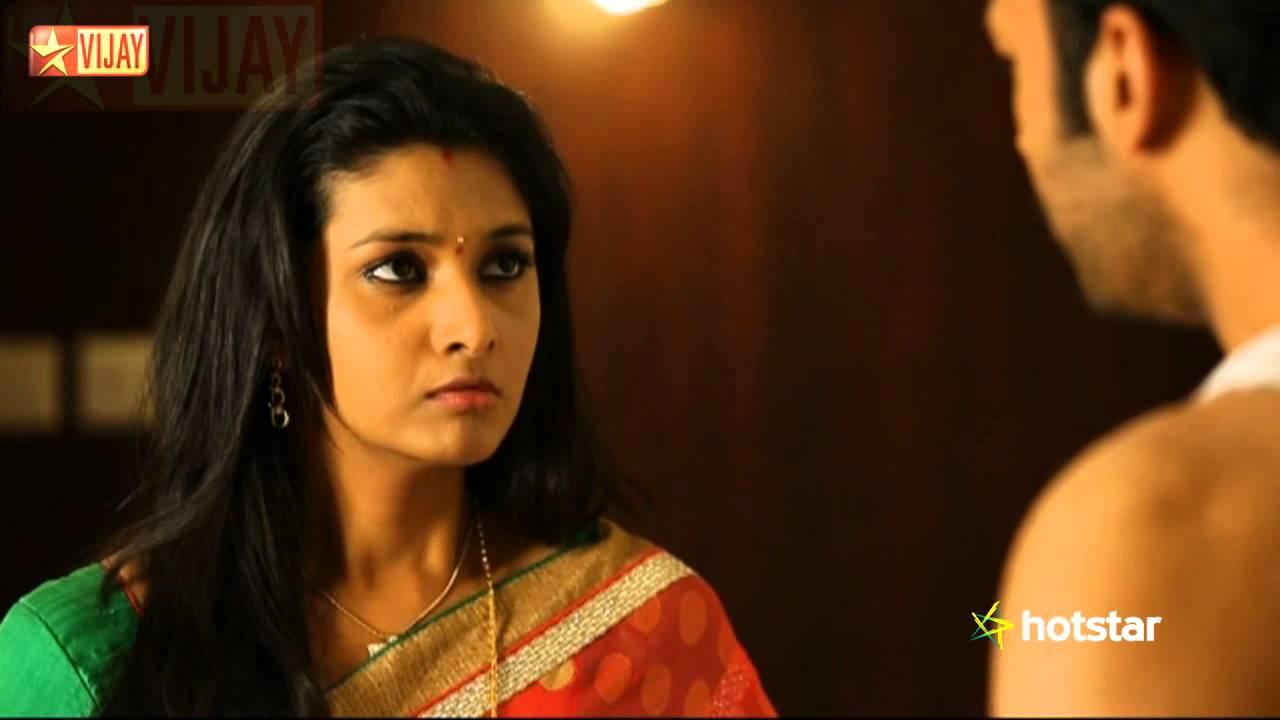 Priya bhavani sankar wedding