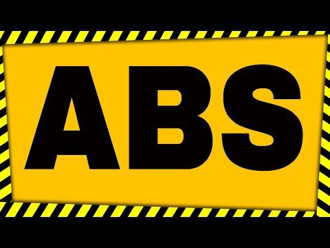2000 toyota avalon fuse box how to diagnose abs light on 98    toyota    4runner   abs light  how to diagnose abs light on 98    toyota    4runner   abs light
