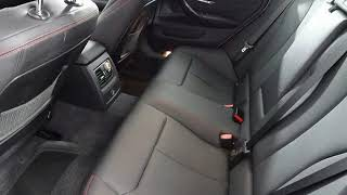 2016 BMW 4 Series  Used Cars - McKinney,Texas - 2019-06-24