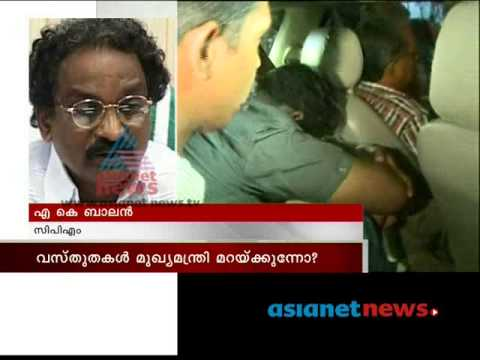 News Hour Discussion: Arrest of Prime accused in solar panel scam case, Part 2