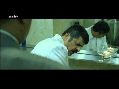 Aaj ki raat with german subtitles (deutsch) of the movie don
