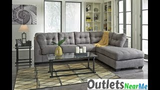 Ashley Furniture Industries || ashley furniture bedroom sets 14 piece || Ashley furniture||