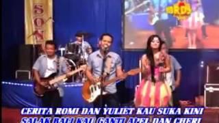 download lagu Duei Dhewi'22 Gadis Baliku La 2 gratis