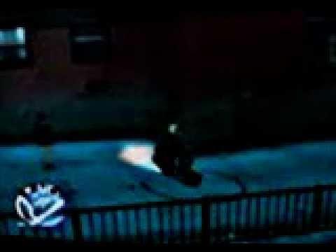 Grand Theft Auto 5 : Apaixonados pela Mobilete
