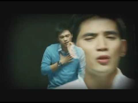 mas mahal na kita ngayon (young men) official music video