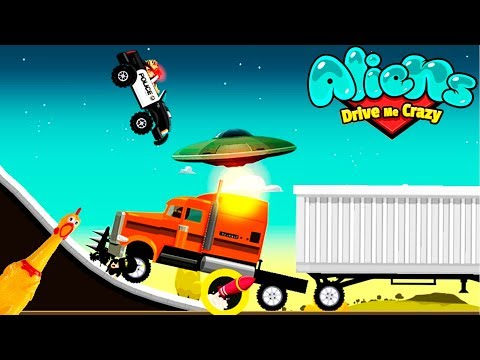 ДОЕХАЛ ДО 100ур МАШИНКИ ADMC #20 куча МОНСТРОВ злодеев и тачки VIDEO KIDS cars игра как мультфильм