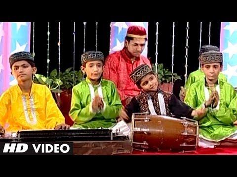 Jogan Khwaja Ki | Hum Log Gulam-e-khwaza Hai | Rais Anis Sabri video