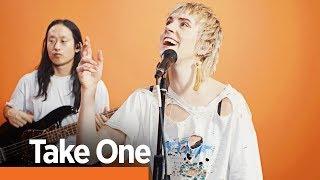 Download Lagu Take One feat. MØ | Rolling Stone Gratis STAFABAND