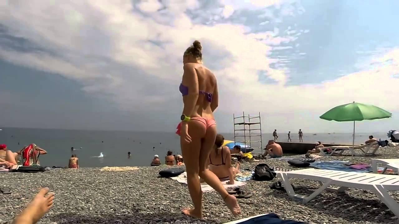 Где В Самаре Пляж Для Натуристов