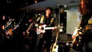 Watch Blackie  The Rodeo Kings You Dont Have To Play The Horses video